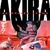 arkadeTDG's avatar