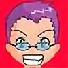 ArkadioRainrix's avatar