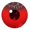 ArkahnX's avatar
