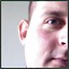 arkaine's avatar