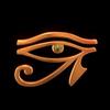 Arkaine01's avatar