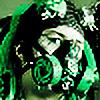 ArkaineDx's avatar