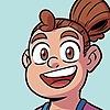 ArkaitzIlustracion's avatar