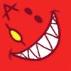 Arkalarts's avatar