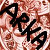 Arkalepsy's avatar