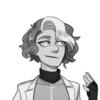 ArkanaSurana's avatar
