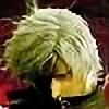 ArkaneApocolypse's avatar