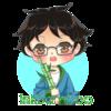arkaneraven's avatar
