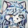 ArkaneTheory's avatar