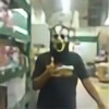 arkangel020878's avatar