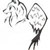 ArkAngel97's avatar