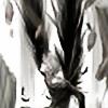 ArkangelDeimos's avatar