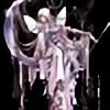 Arkangele's avatar