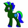 ArkAngelGreen's avatar