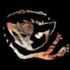 ArkAngelHFB's avatar