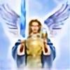 ArkangelMichael13's avatar