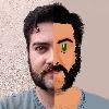 arkangelo's avatar