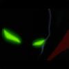 arkangelofreedom's avatar