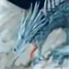 Arkani's avatar
