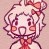 ArkaniaNEO's avatar