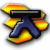 Arkanjel8's avatar