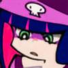 Arkannix's avatar