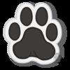 ArkanRegistry's avatar