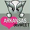 ArkansasDevMEET's avatar