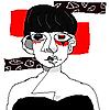 Arkansasnature's avatar