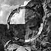 Arkantia's avatar