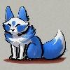 Arkanton-Art's avatar
