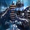 arkantos5dead's avatar