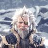 Arkantos671's avatar