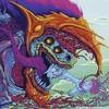 ArkantosAwaken's avatar