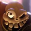 Arkants's avatar