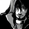 ArkardVamp's avatar