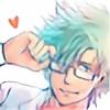 Arkaros's avatar