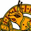 Arkat-Kingtrollkin's avatar