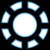 ArkATD7's avatar