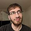 Arkatox's avatar
