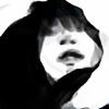Arkatrine's avatar