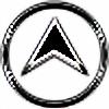Arkayem's avatar