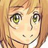arkazain's avatar