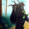 ArkBlueGate001's avatar