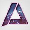 ArkBrush's avatar