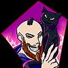 ArkDK's avatar