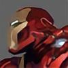 arkeelious1998's avatar