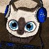 ARKEIDGAMES's avatar