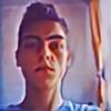 Arkeilos's avatar