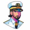 arkeis-andor's avatar